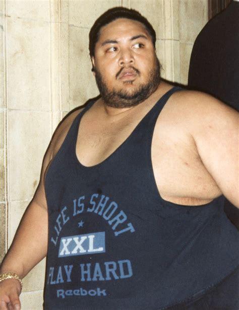 Find Pics Of I Yokozuna Wrestler