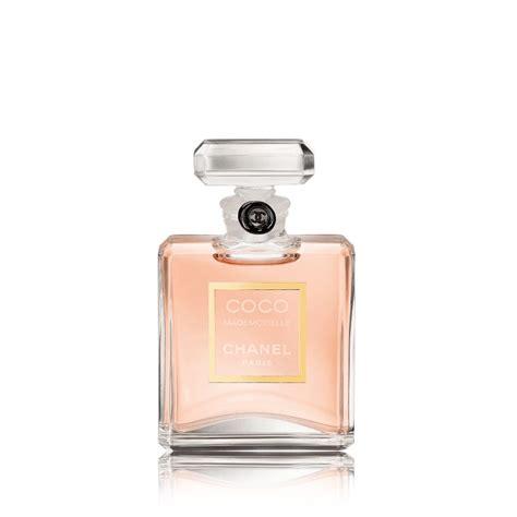 Parfum Chanel Mademoiselle coco mademoiselle archives esprit de gabrielle
