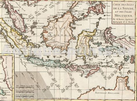 libro a map of the moby places the pequod s fatalistic journey on a map