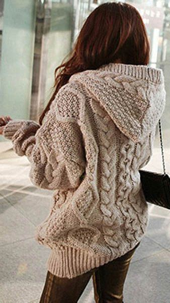 large sweaters the 25 best oversized sweaters ideas on oversized sweater cozy