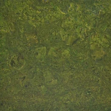 globus cork 12 quot x 24 quot spring green cork tile ng1224spgr