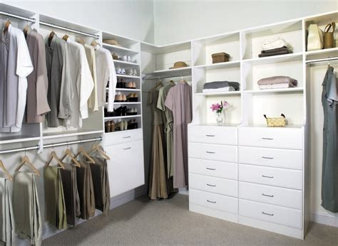 beautiful wall closet system lowes roselawnlutheran