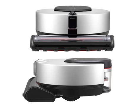 Harga Lg Robot Vacuum Cleaner lg cordzero robot vacuum cleaner r9 entry if world