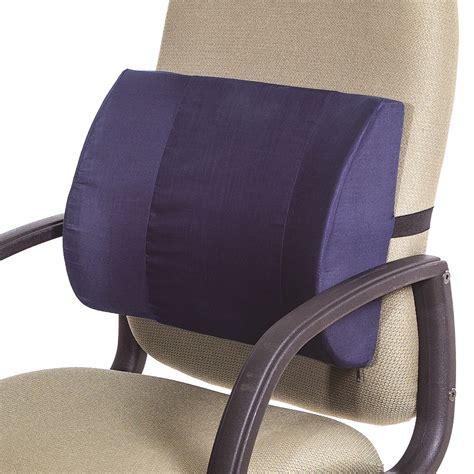 ergonomic high chair  terrific     lumbar support office chair ideas