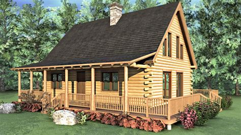 log cabin blueprints log cabin homes 2 bedroom log cabin home plans 3 bed log