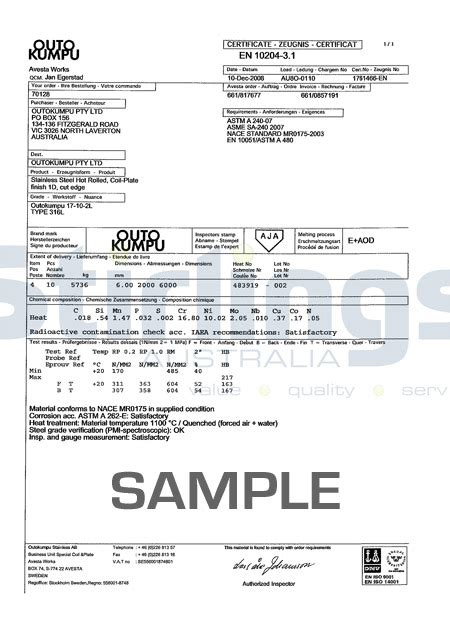material certification letter sle of request letter for clearance