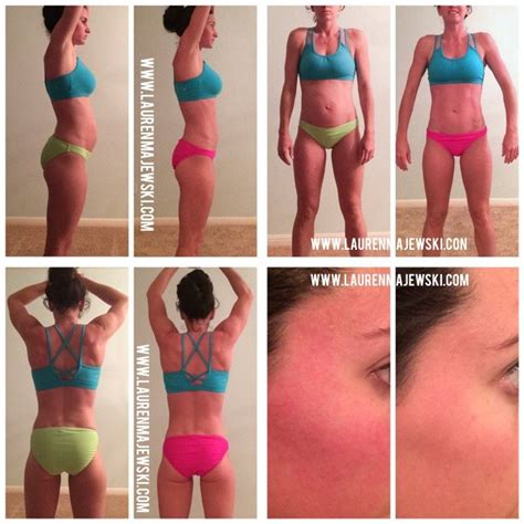 Detox Me Results by My 2nd Journey With The Ultimate Reset Majewski