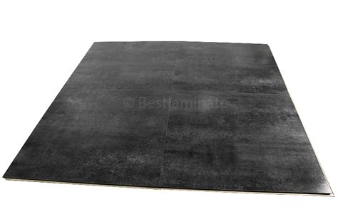 how big are the tile squares in tile laminate flooring