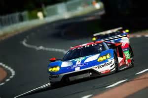 Ford Wins Le Mans Ford Wins Le Mans Ford Media Center