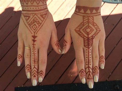 henna tattoo reno 290 best images about henna ideas deigns on pinterest