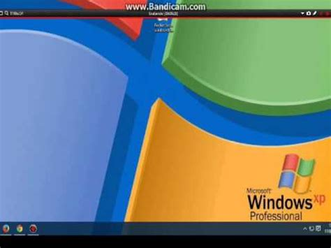 edmodo for windows xp como descargar el rocket rock o barra de mac para windows