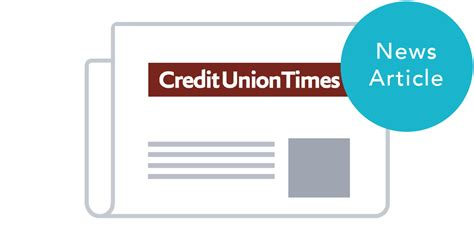 Forum Credit Union Heloc Resources
