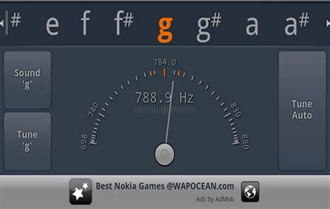 tuner gstrings free apk gstrings tuner image mag