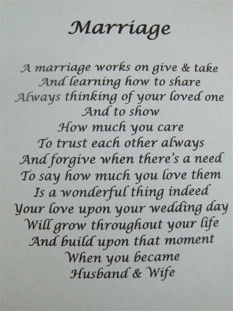 Wedding Verses by Pin By Roche On Wedding Marriage
