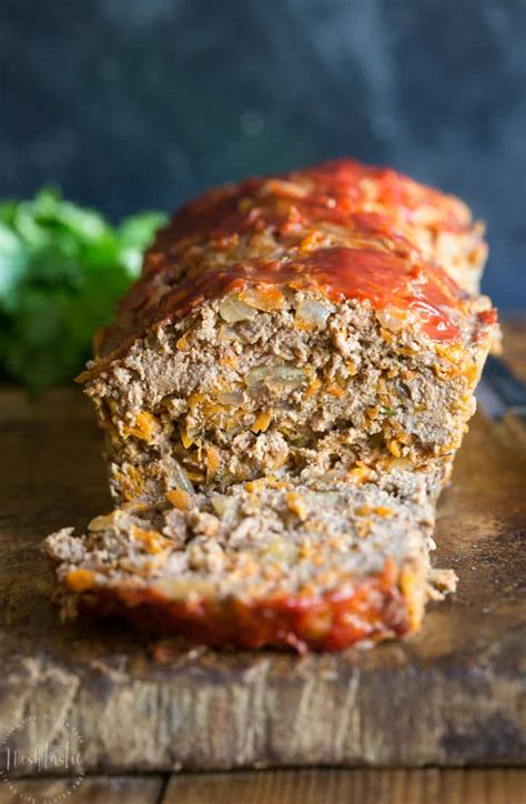 meatloaf cookbook 30 delicious meatloaf recipes to spice up your meals books best paleo meatloaf recipe whole30 compliant