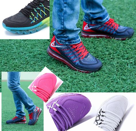 bright colored athletic shoes bright colored womens running shoes 28 images the