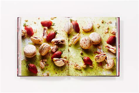 Pdf Herme Macarons Ultimate Patissier by Herm 233 Macaron Hardcover Abrams