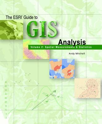 the book of sitecoreã tips volume 1 books the esri guide to gis analysis volume 2 spatial