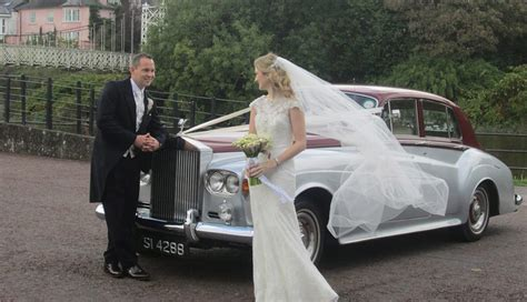 Wedding Car Cork by Cork Wedding Cars Rolls Royce Wedding Car Hire Vintage Car
