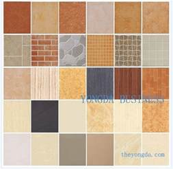 color tile china ceramic glazed color tiles rustic tiles china