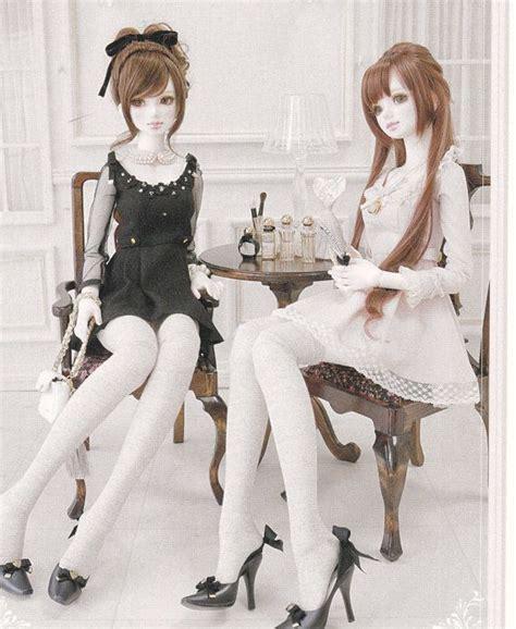 pattern bjd clothes 1 6 yosd bjd doll snow white theme dolly lolita dress
