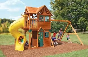 outdoor playground equipment imgtoys