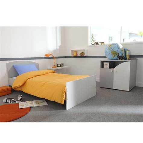 cuisine design industrie magnifica design u0026 style industries fabricant de meubles depuis