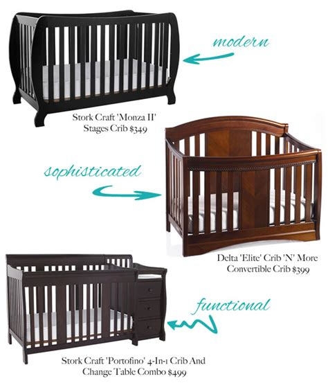 Sears Baby Cribs Sale Sears Baby Cribs Buy Baby Mod Parklane 3in1 Baby Convertible Crib Sears Baby Bedding
