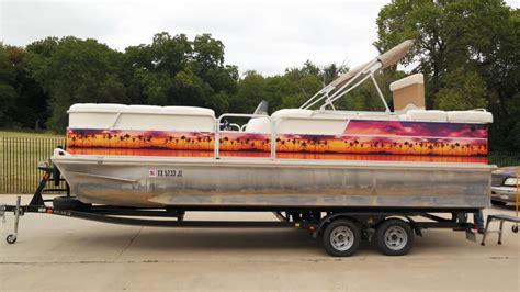 boat wraps wa boat wraps by shine on signs renton kent bellevue