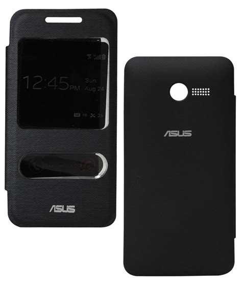Flip Cover For Asus Zenfone 4 dmg flip cover for asus zenfone 4 blue flip covers at low prices snapdeal india
