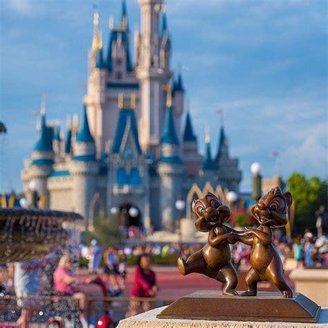 Poor Orlando Cant Get A Date by Disney World Tips Popsugar Smart Living