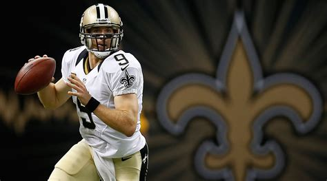 what year did the new orleans saints start what year did the new orleans saints start 28 images