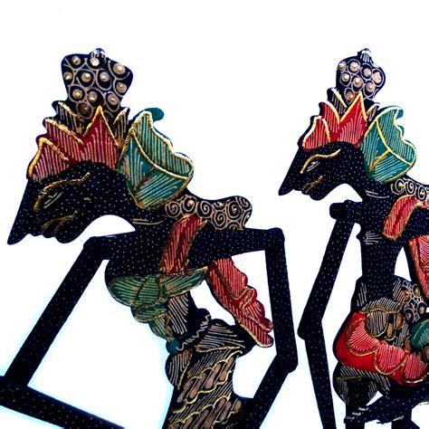 Miniatur Wayang Kayu Batik Prodo Rama Shinta Ukuran L 45x17x08 Cm jual miniatur wayang kayu batik prodo rama shinta ukuran m 35x13x0 8 cm modemku mega sarana