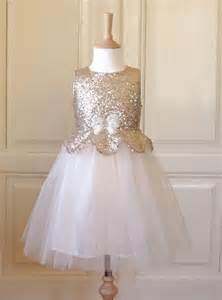 Flower Shops In Des Moines Iowa - flower dresses for winter amore wedding dresses