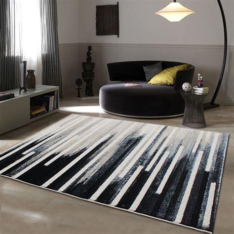 tappeti di lusso acquista all ingrosso bagno di lusso tappeto da
