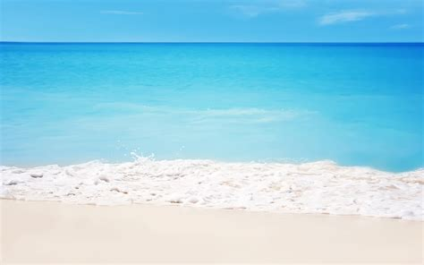 sand beaches white sand on the shore wallpapers and images wallpapers
