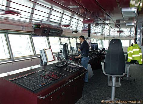 www scheepvaart nl dsc05201