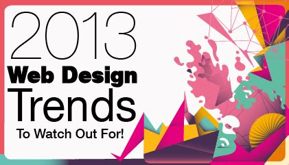 design forecast 5 trends to watch for in 2017 5 web design trends to watch out for in 2013