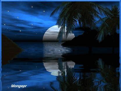 imagenes de paisajes bonitos con movimiento imagenes de paisajes hermosos con movimiento y brillo imagui