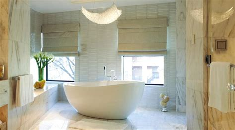 how much does a new bathroom cost how much does a new bathroom cost 2017 thedancingparent com