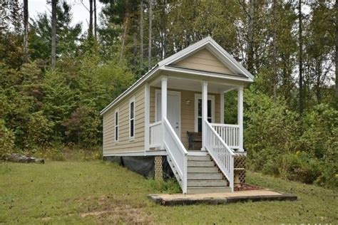 Small House For Sale In Homagama A Package Deal For A Pair Of Tiny Houses In Carolina
