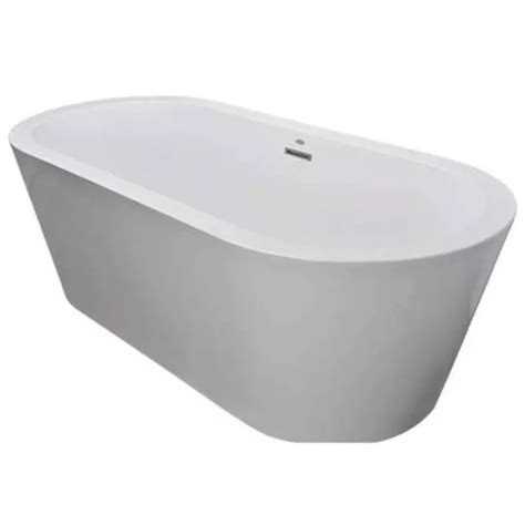 ferguson bathtubs how to choose the ideal bathtub style