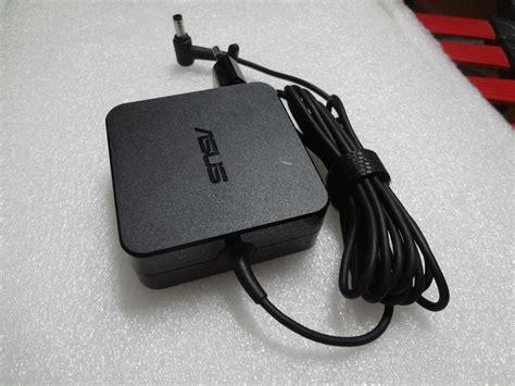 Charger Laptop Asus Original 3 42a new eu original genuine for asus 19v 3 42a 65w adp 65dw c