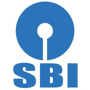 app sbi apk for windows phone android and apps - Sbi Apk