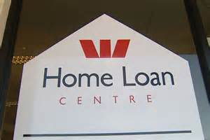 westpac housing loans westpac housing loan home loan sign at westpac abc news australian broadcasting