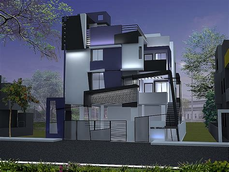 home elevation design app house plan awesome architectural house plans and