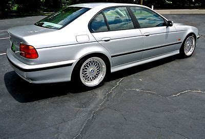 where to buy car manuals 1999 bmw 7 series parking system 1999 bmw 528i cars for sale