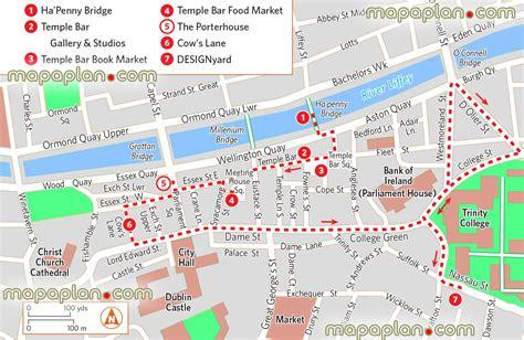layout printable area pin bar walking street on pinterest