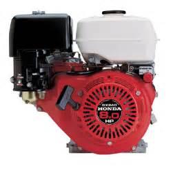 24 Hp Honda Engine Honda 24 Hp Horizontal Engine Honda Wiring Diagram Free