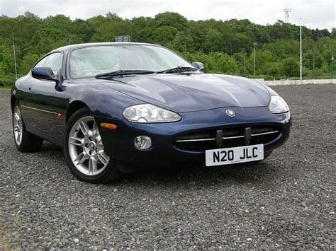online service manuals 2004 jaguar xk series auto manual 1998 jaguar xk series pictures cargurus